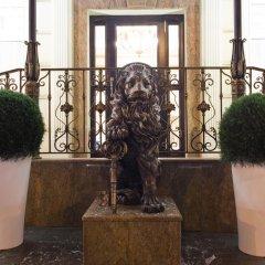 Мини-Отель Villa de Ville фото 2
