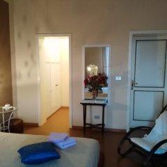 Отель B&B La Madonnina Сиракуза комната для гостей фото 3