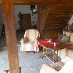 Отель House Gabri Болгария, Тырговиште - отзывы, цены и фото номеров - забронировать отель House Gabri онлайн комната для гостей фото 4