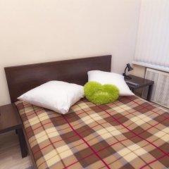 Hostel Yuriy Dolgorukiy комната для гостей фото 5