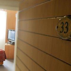 Отель Golden Prague Residence 4* Апартаменты с различными типами кроватей фото 15