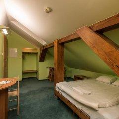 Отель Hill Inn Польша, Познань - отзывы, цены и фото номеров - забронировать отель Hill Inn онлайн детские мероприятия