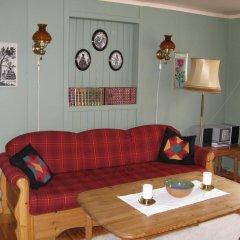 Отель Houmbgaarden комната для гостей фото 2