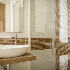 Отель Bel Soggiorno 2* Улучшенный номер фото 9