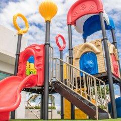 Отель Water Park Condominium By Mr.Butler детские мероприятия фото 2
