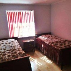 Отель Guest House In Gumri Армения, Гюмри - отзывы, цены и фото номеров - забронировать отель Guest House In Gumri онлайн комната для гостей фото 2