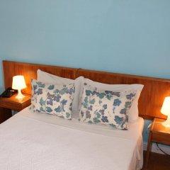 Hotel Poveira Стандартный номер с различными типами кроватей фото 15