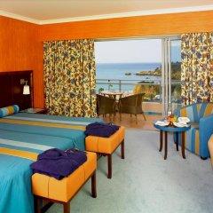 Grande Real Santa Eulalia Resort And Hotel Spa 5* Люкс