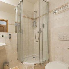 City Partner Hotel Atos 3* Номер Комфорт с различными типами кроватей фото 6