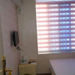 Отель Suzhou Sensheng Guest House балкон