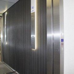 Отель Porto D'Época II интерьер отеля фото 2