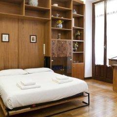 Отель Rentopolis Duomo Апартаменты фото 11