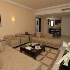 Le Corail Suites Hotel 4* Стандартный номер с двуспальной кроватью фото 3