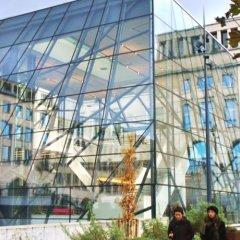Отель Agora Bruxelles Grand Place Бельгия, Брюссель - отзывы, цены и фото номеров - забронировать отель Agora Bruxelles Grand Place онлайн детские мероприятия