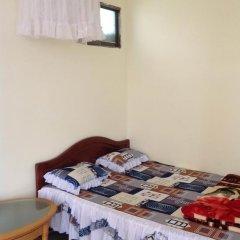 Huong Giang Hotel Стандартный номер с различными типами кроватей фото 5