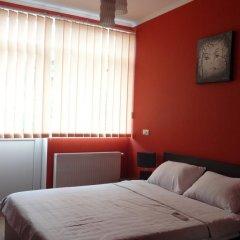 Tetri Sakhli Hotel Стандартный номер с различными типами кроватей фото 3
