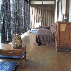 Отель Guest House Asora Япония, Минамиогуни - отзывы, цены и фото номеров - забронировать отель Guest House Asora онлайн комната для гостей фото 2
