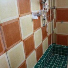 Отель Relaxation 2* Стандартный номер разные типы кроватей фото 25