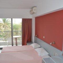 Als City Hotel комната для гостей фото 5