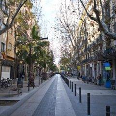 Отель Radas Испания, Барселона - отзывы, цены и фото номеров - забронировать отель Radas онлайн фото 4