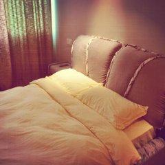 Отель Qiandaohu Qinglu Inn спа