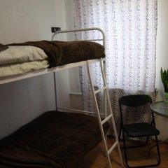 Sweetdream Hostel Кровать в общем номере фото 2