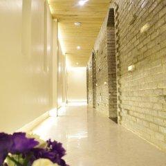 Phuong Nam Mountain View Hotel 3* Стандартный номер с различными типами кроватей фото 10