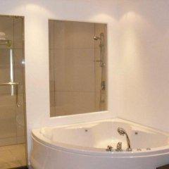 Отель Vtsix Condo Service at View Talay Condo Президентский люкс с различными типами кроватей фото 2