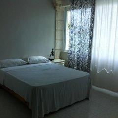 Hotel Don Michele 4* Стандартный номер с различными типами кроватей фото 10