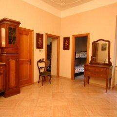 Апартаменты Go2 Apartments Colosseo/Termini Рим удобства в номере