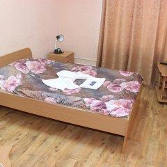 Отель Купец Нижний Новгород комната для гостей фото 5