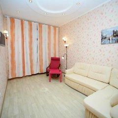 Гостиница Apartmenti na Sennoy комната для гостей фото 2