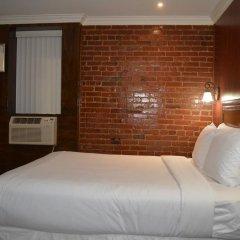 Отель The Architect 2* Стандартный номер с различными типами кроватей фото 2