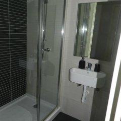 Отель Jualis Guest House Стандартный номер разные типы кроватей фото 44