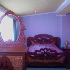 Отель Tonratun Hotel Армения, Цахкадзор - отзывы, цены и фото номеров - забронировать отель Tonratun Hotel онлайн интерьер отеля фото 2