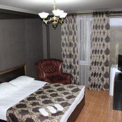 Гостиница Usadba Dobrogo Doctora Guest House комната для гостей