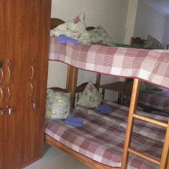 Hostel Fort спа