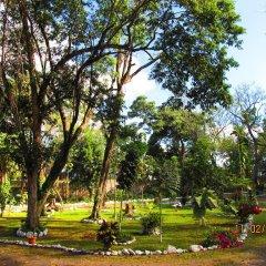 Отель El Bosque Hotel Гондурас, Копан-Руинас - отзывы, цены и фото номеров - забронировать отель El Bosque Hotel онлайн развлечения