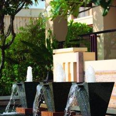 Отель Movenpick Resort Bangtao Beach Phuket фото 11