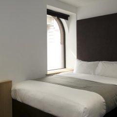 The Z Hotel Piccadilly 4* Стандартный номер фото 2