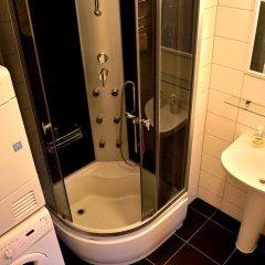 Отель Kelluka Эстония, Таллин - отзывы, цены и фото номеров - забронировать отель Kelluka онлайн ванная