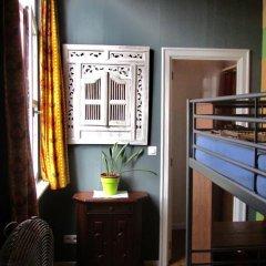 Отель Holiday Home Den Coninck Achab комната для гостей фото 2