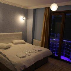 Tuzlam Otel Турция, Стамбул - отзывы, цены и фото номеров - забронировать отель Tuzlam Otel онлайн комната для гостей фото 4