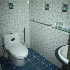 Summer Breeze Inn Hotel 2* Улучшенный номер с различными типами кроватей фото 5