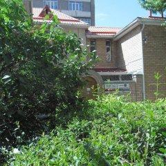 Отель Best-BishkekCity Apartment 3 Кыргызстан, Бишкек - отзывы, цены и фото номеров - забронировать отель Best-BishkekCity Apartment 3 онлайн