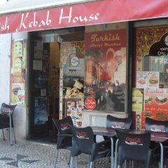 Istanbul Hostel развлечения