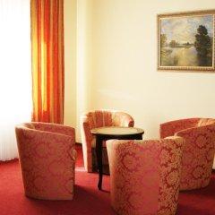 Гостиница Москва 3* Апартаменты с разными типами кроватей фото 6