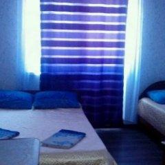 Гостиница Guest house na Pionerskom в Анапе отзывы, цены и фото номеров - забронировать гостиницу Guest house na Pionerskom онлайн Анапа комната для гостей фото 4