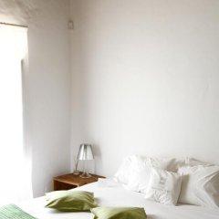 Отель Malhadinha Nova Country House & Spa 5* Стандартный номер разные типы кроватей фото 2