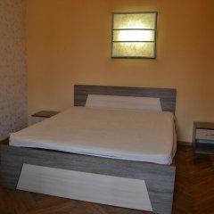 Отель Apartis Lyainberga-Lviv Львов комната для гостей фото 2